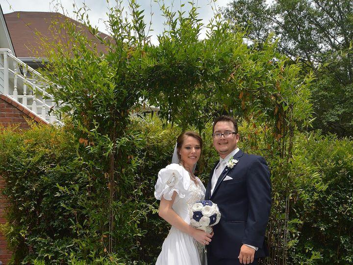 Tmx 1488729222108 Dsc6378 Marietta, GA wedding photography