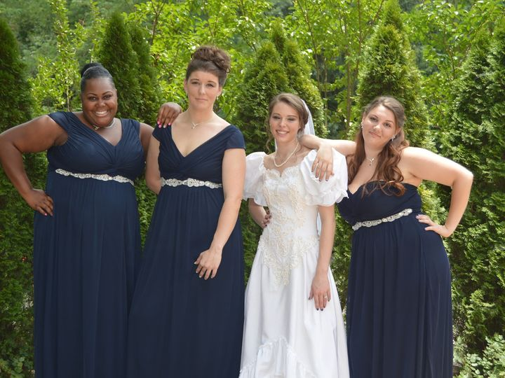Tmx 1488729258518 Dsc6403 Marietta, GA wedding photography