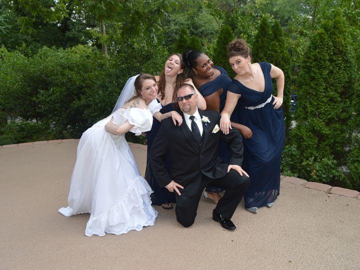 Tmx 1488729293592 Dsc6408 Marietta, GA wedding photography