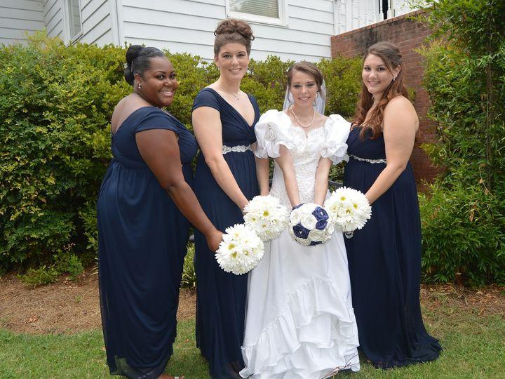 Tmx 1488729483827 Dsc6413 Marietta, GA wedding photography