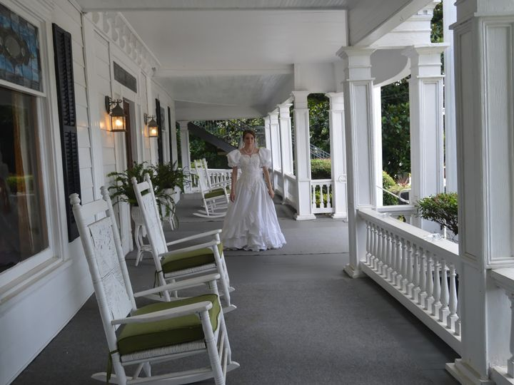 Tmx 1488729517874 Dsc6475 Marietta, GA wedding photography