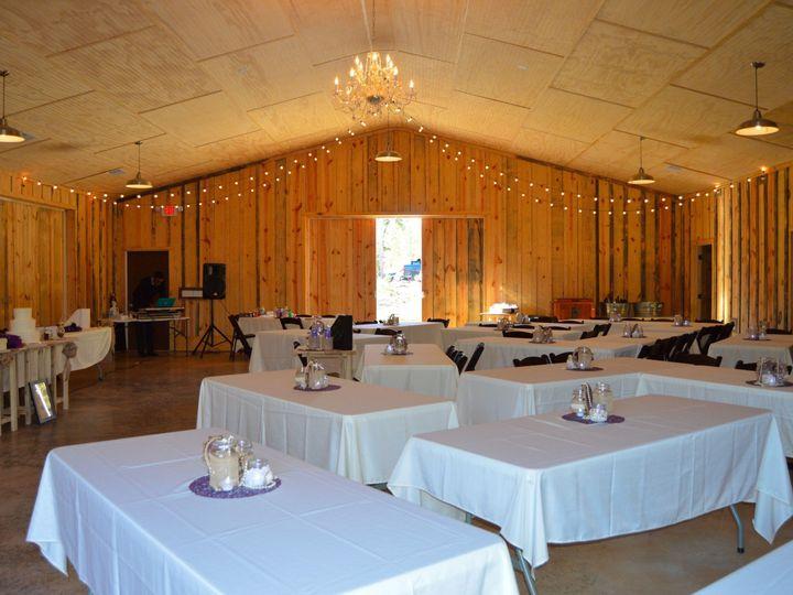 Tmx 1488729614326 Dsc0894 Marietta, GA wedding photography