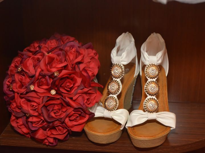 Tmx 1494263753738 Dsc2989 Marietta, GA wedding photography