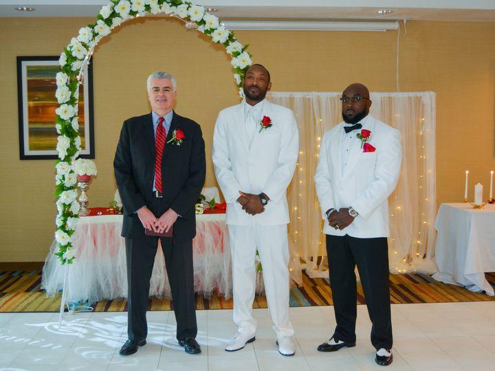 Tmx 1494263821895 Dsc3048 Marietta, GA wedding photography