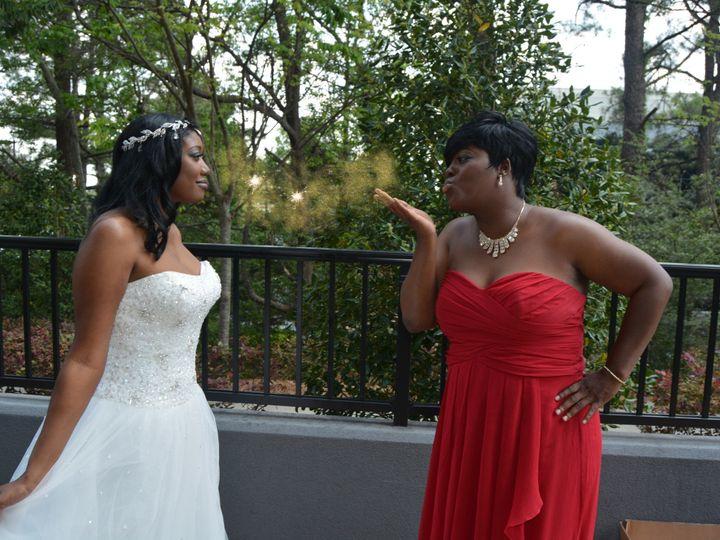 Tmx 1494263866643 Gold Dust Marietta, GA wedding photography