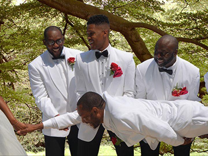 Tmx 1494263887048 Img4572background Marietta, GA wedding photography