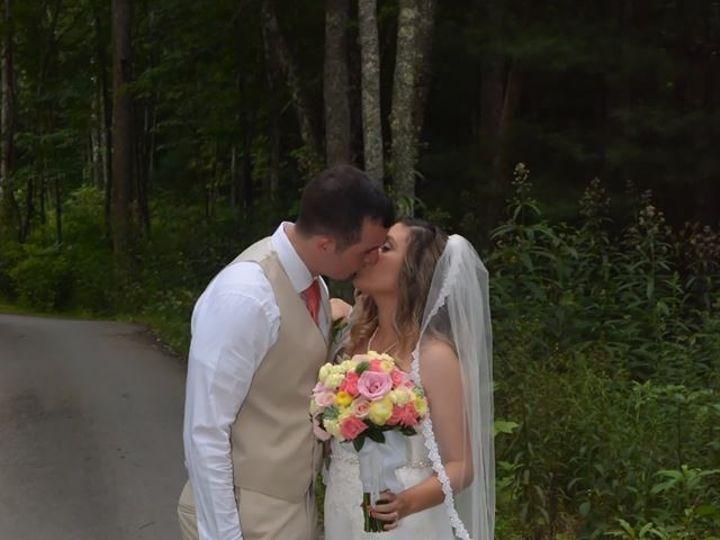 Tmx 1506829085080 Lorena7 Marietta, GA wedding photography