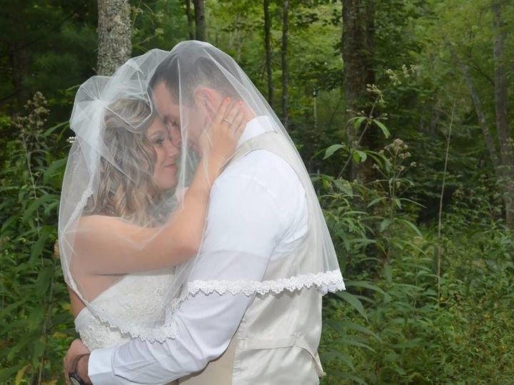 Tmx 1506829085203 Lorena6 Marietta, GA wedding photography