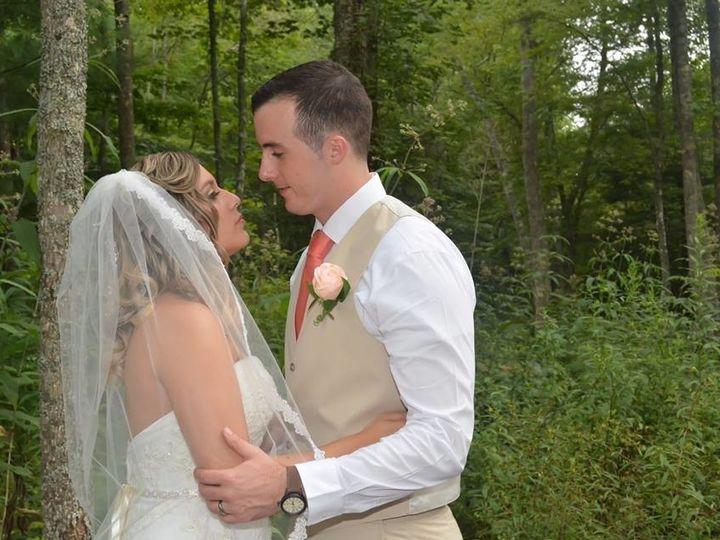 Tmx 1506829093311 Lorena5 Marietta, GA wedding photography