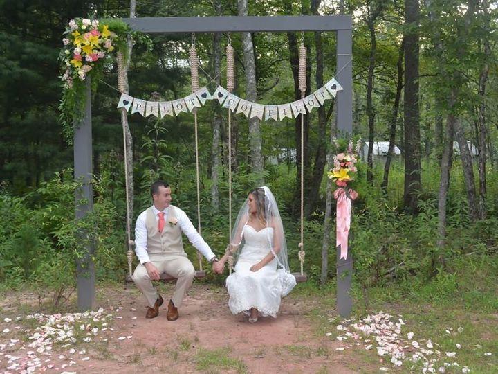 Tmx 1506829100660 Lorena4 Marietta, GA wedding photography