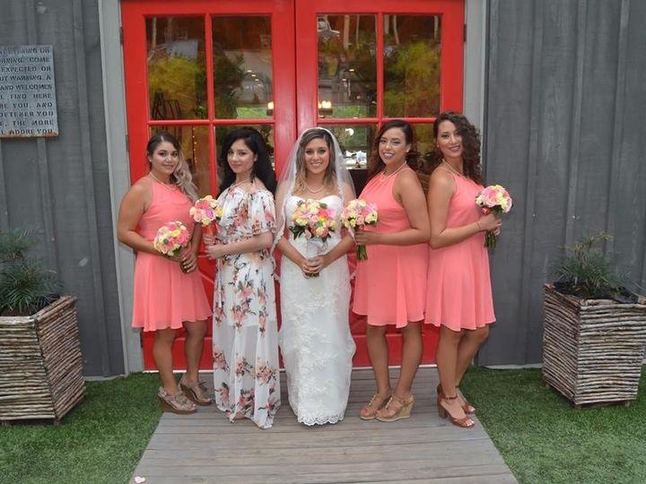 Tmx 1506829114704 Lorena2 Marietta, GA wedding photography