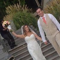 Tmx 1506829121178 Lorena Marietta, GA wedding photography