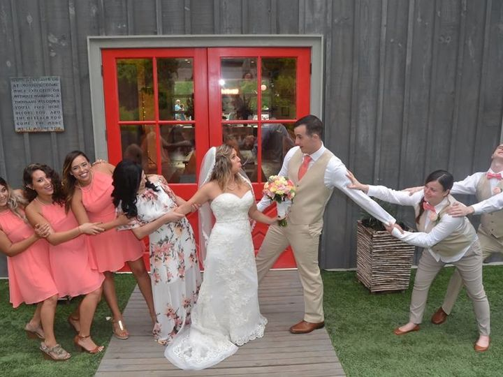 Tmx 1506829126341 Struggle Marietta, GA wedding photography