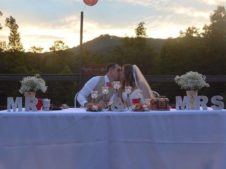 Tmx 1506829132959 Sunrise Marietta, GA wedding photography