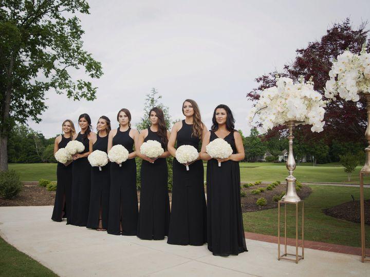 Tmx 1507411502891 Sydneyryan410 Charlotte, North Carolina wedding venue