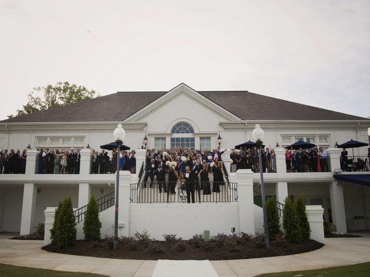Tmx 1507411583271 Sydneyryan615 Charlotte, North Carolina wedding venue