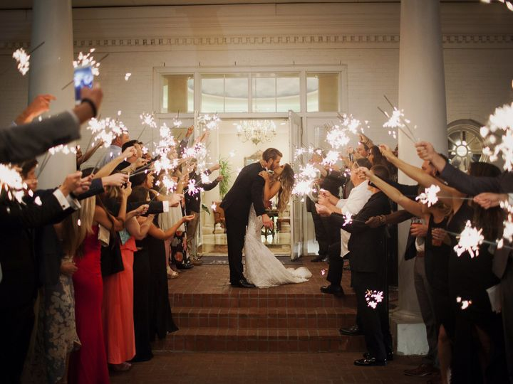 Tmx 1507411885543 Sydneyryan1224 Charlotte, North Carolina wedding venue