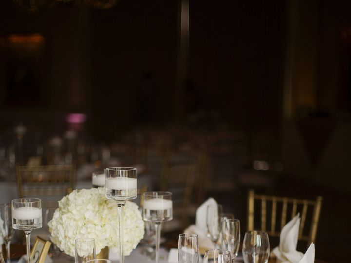 Tmx 1507412021188 Sydneyryan755 Charlotte, North Carolina wedding venue