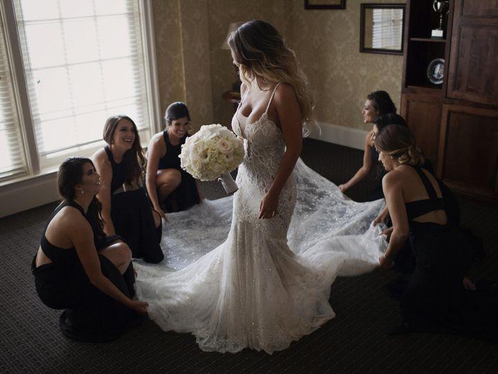 Tmx 1507412164072 Sydneyryan94 Charlotte, North Carolina wedding venue
