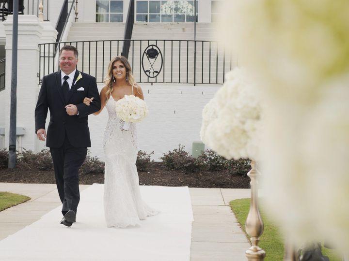 Tmx 1507412439792 Sydneyryan416 Charlotte, North Carolina wedding venue