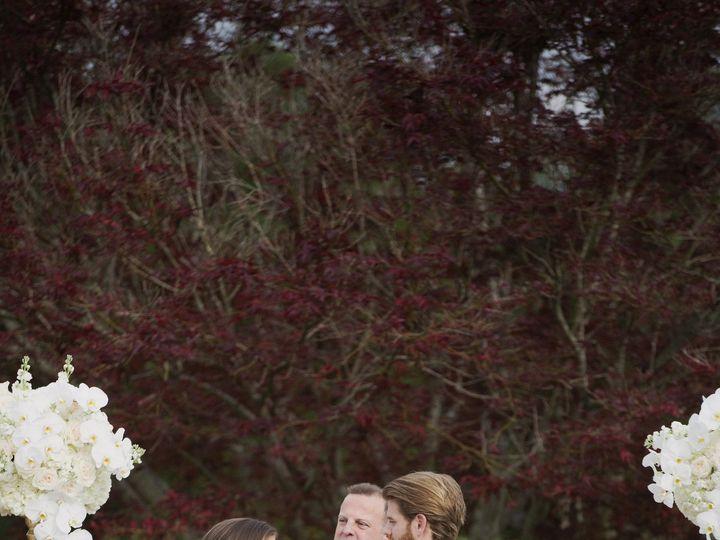 Tmx 1507412456929 Sydneyryan430 Charlotte, North Carolina wedding venue