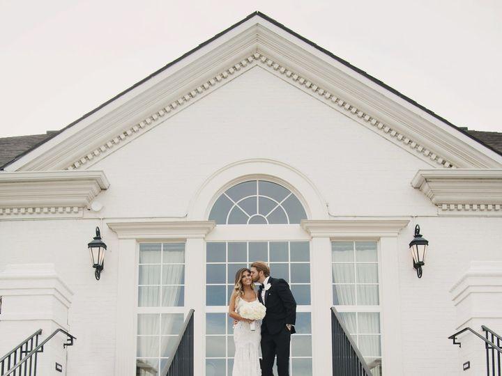 Tmx 1507412591347 Sydneyryan631 Charlotte, North Carolina wedding venue