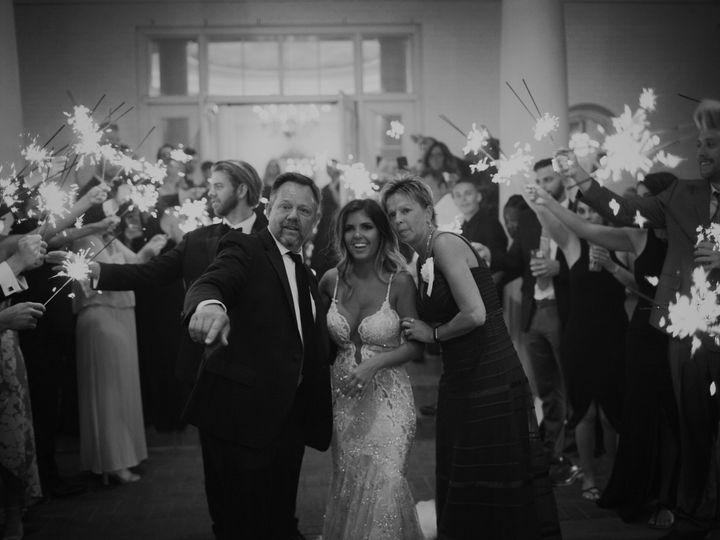 Tmx 1507412809998 Sydneyryan1231 Charlotte, North Carolina wedding venue