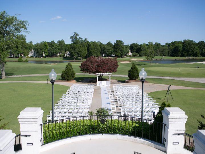 Tmx 1507415008085 Aabrock Smaldone0590 Charlotte, North Carolina wedding venue