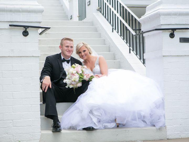 Tmx 1507415153726 Aabrock Smaldone1000 Charlotte, North Carolina wedding venue