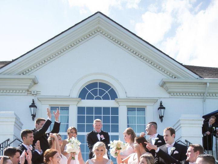 Tmx 1507415244311 Aabrock Smaldone1376 Charlotte, North Carolina wedding venue