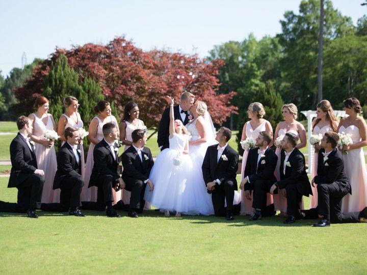 Tmx 1507415278841 Aabrock Smaldone1400 Charlotte, North Carolina wedding venue