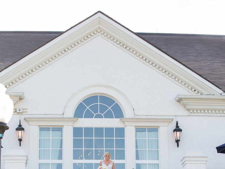 Tmx 1507415336594 Aabrock Smaldone1828 Charlotte, North Carolina wedding venue