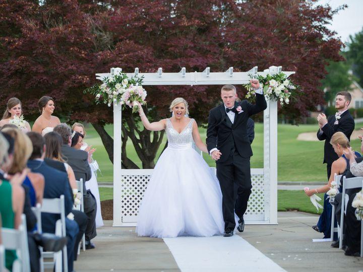 Tmx 1507415389223 Aabrock Smaldone2133 Charlotte, North Carolina wedding venue