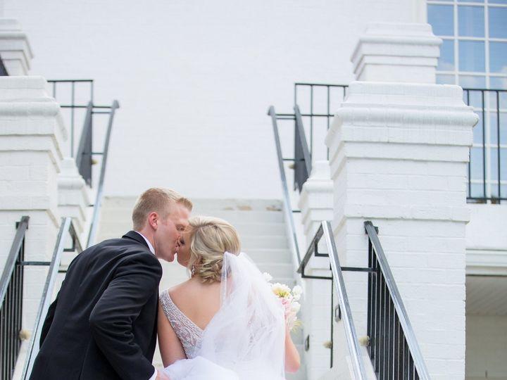 Tmx 1507415424644 Aabrock Smaldone2397 Charlotte, North Carolina wedding venue