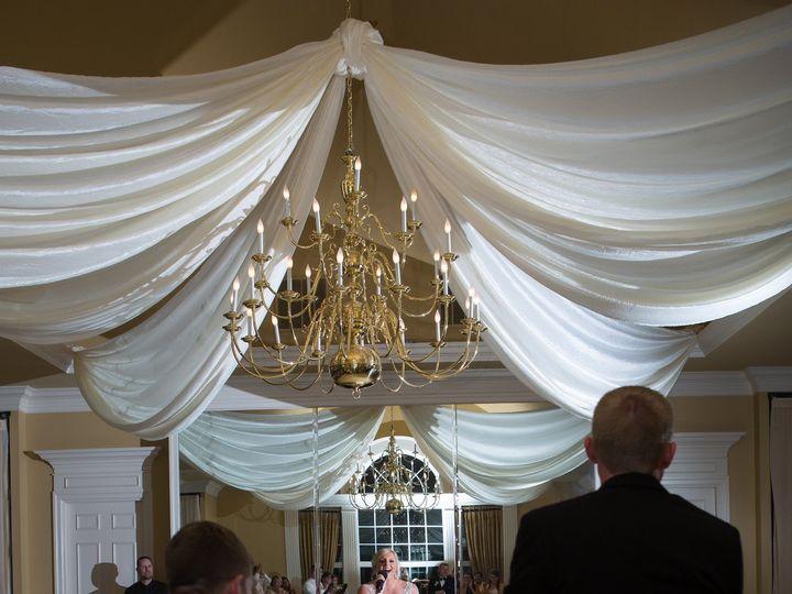 Tmx 1507415483782 Aabrock Smaldone3178 Charlotte, North Carolina wedding venue