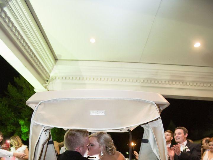 Tmx 1507415501944 Aabrock Smaldone3980 Charlotte, North Carolina wedding venue
