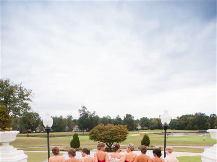 Tmx 1507492754315 Bsaaarey Batten0266692 Charlotte, North Carolina wedding venue