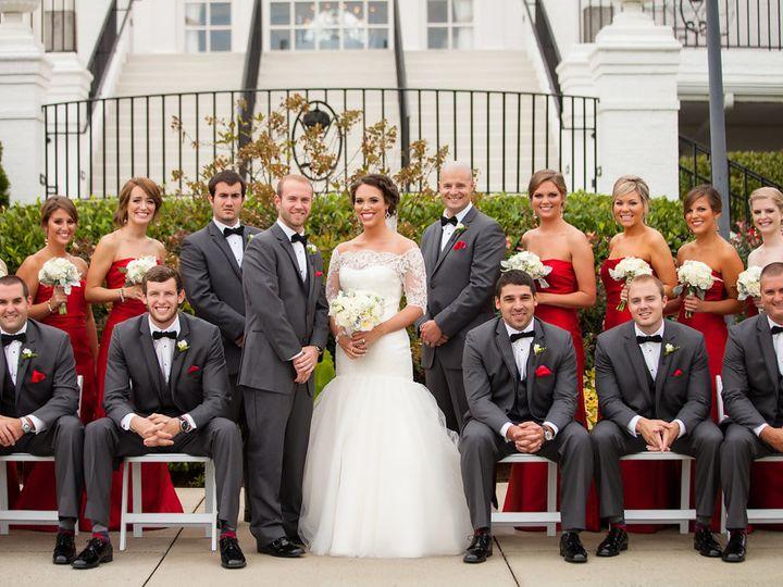 Tmx 1507492782997 Bsaaarey Batten0403503 Charlotte, North Carolina wedding venue