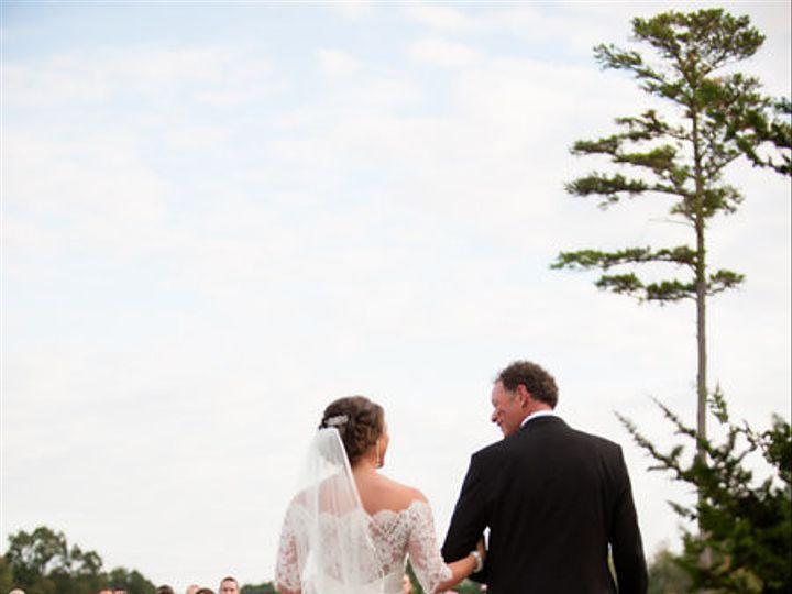 Tmx 1507492818865 Bsaaarey Batten0877059 Charlotte, North Carolina wedding venue