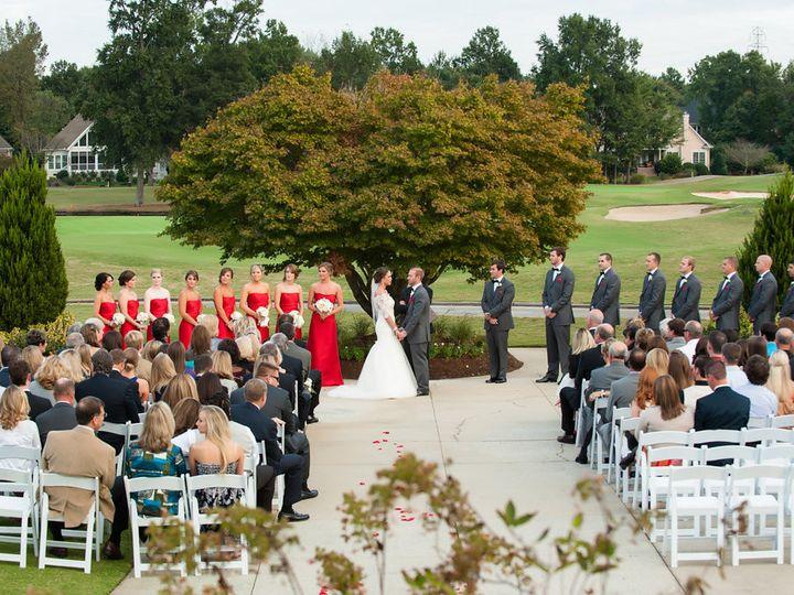 Tmx 1507492844932 Bsaaarey Batten1007117 Charlotte, North Carolina wedding venue