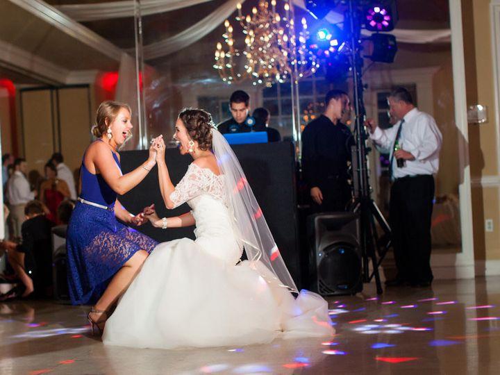 Tmx 1507492936628 Bsaaarey Batten1925148 Charlotte, North Carolina wedding venue