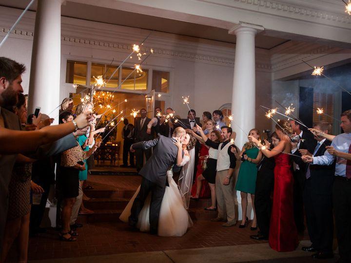 Tmx 1507492952991 Bsaaarey Batten2075342 Charlotte, North Carolina wedding venue