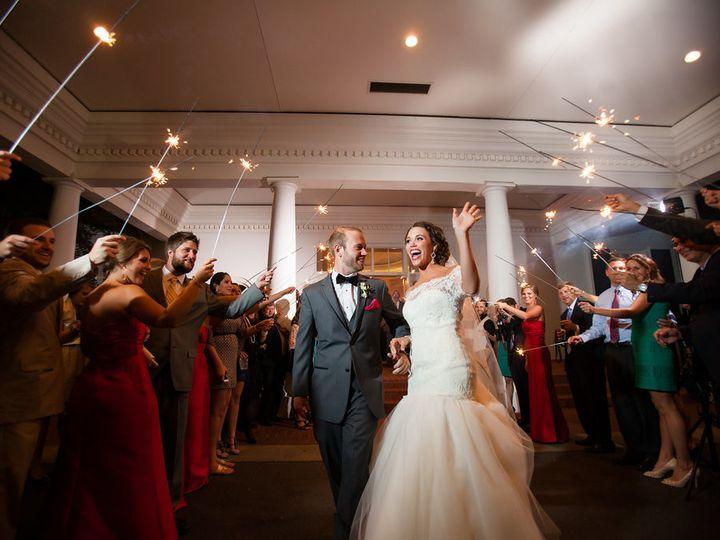 Tmx 1507492964467 Bsaaarey Batten2125353 Charlotte, North Carolina wedding venue