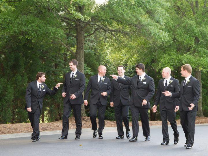 Tmx 1507493206079 Aarichardson Burns0734 Charlotte, North Carolina wedding venue