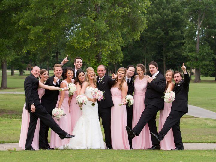 Tmx 1507493300518 Aarichardson Burns1227 Charlotte, North Carolina wedding venue