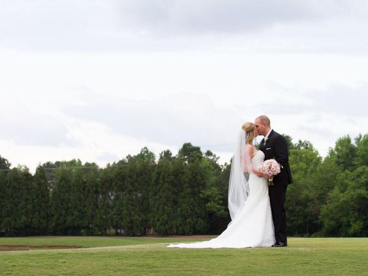 Tmx 1507493319500 Aarichardson Burns1322 Charlotte, North Carolina wedding venue