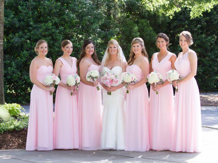 Tmx 1507493403112 Aarichardson Burns0293 Charlotte, North Carolina wedding venue