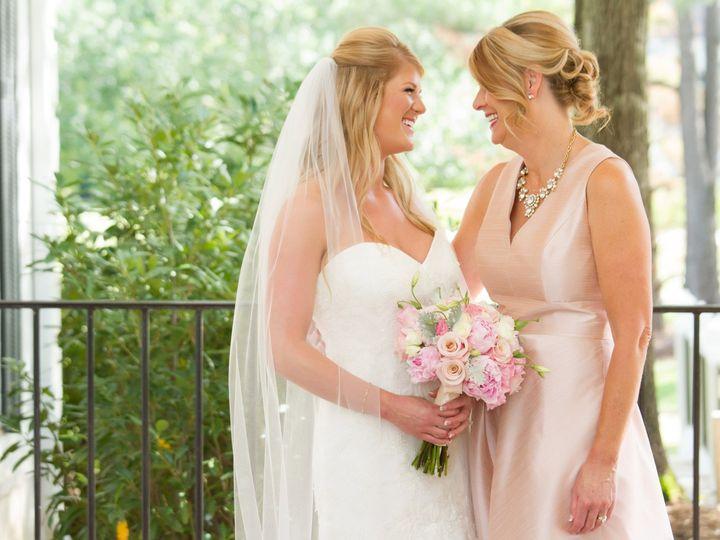 Tmx 1507493422507 Aarichardson Burns0600 Charlotte, North Carolina wedding venue