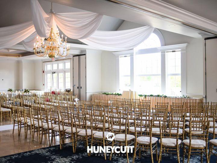 Tmx Huneycuttphotography17of66 51 382359 158412674075909 Charlotte, North Carolina wedding venue