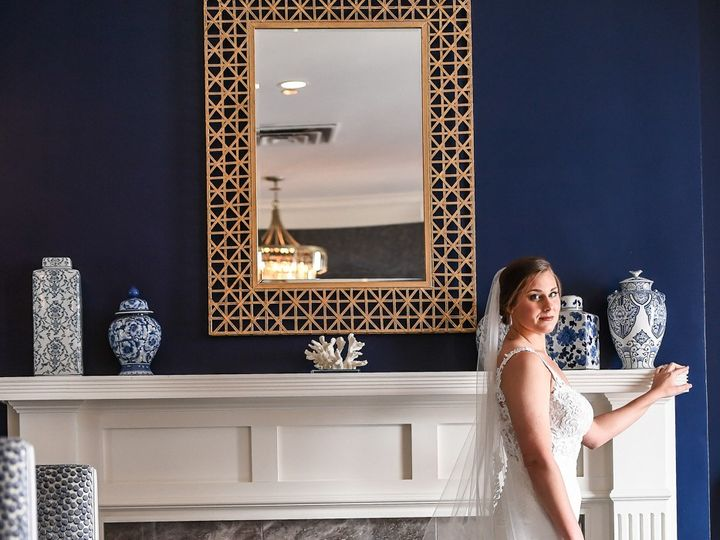 Tmx Huneycuttphotography1of66 51 382359 158412669940726 Charlotte, North Carolina wedding venue